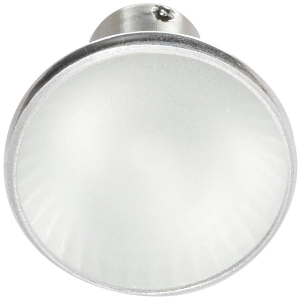 Replacement 6435/FR for Philips 20W 12V Frosted Light Bulb - Technical Precision