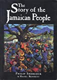 Story of the Jamaican People, Sherlock, Philip M. and Bennett, Hazel, 9768100303