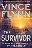 The Survivor (A Mitch Rapp Novel)