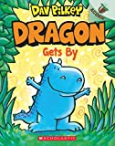 Dragon Gets By: An Acorn Book (Dragon #3) (3)