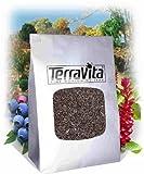 Caraway Seed (Certified Organic) Tea (Loose) (8 oz, ZIN: 517595)