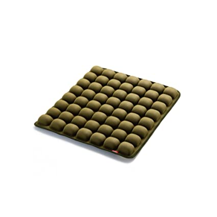 Amazon.com: Aircell ACCS56 Comfort Seat Cushion 7x8 Cells Air ...