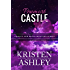 Penmort Castle (Ghosts and Reincarnation Book 3)