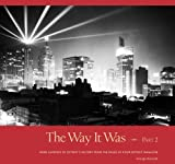 The Way It Was, Part 2, George Bulanda, 1879094924