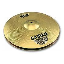 Sabian 14 Inch SBR HI-Hats