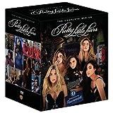Pretty Little Liars Complete Series Box Set Seasons 1 - 7 DVD