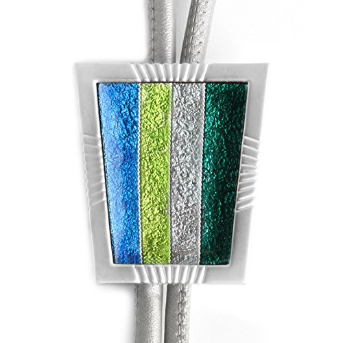 bolo-tie-cloisonne-genuine-leather-sir-collection-capacho-get-one-more-cord