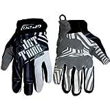 Jetski Gloves Watersports Pro Racing Jet Ski Recreation 14432BG-S