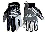 Jetski Gloves Watersports Pro Racing Jet Ski Recreation 14432-XXL