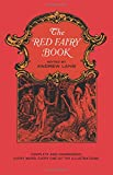 The Red Fairy Book (Dover Children's Classics)