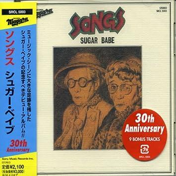 Amazon   SONGS 30th Anniversar...