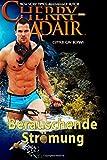 Berauschende Strömung (Cutter Cay) (Volume 2) (German Edition)
