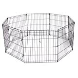 Guardian Gear ProSelect Crate Appeal Exercise Pen