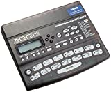 zoom drum machine - Zoom Rt223 Rhythm Track
