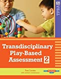 img - for [Transdisciplinary Play-based Assessment] [Author: Toni W. Linder] [September, 2008] book / textbook / text book