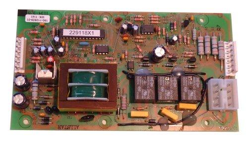 Allstar Motor Control Board 110930