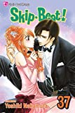 img - for Skip Beat!, Vol. 37 book / textbook / text book