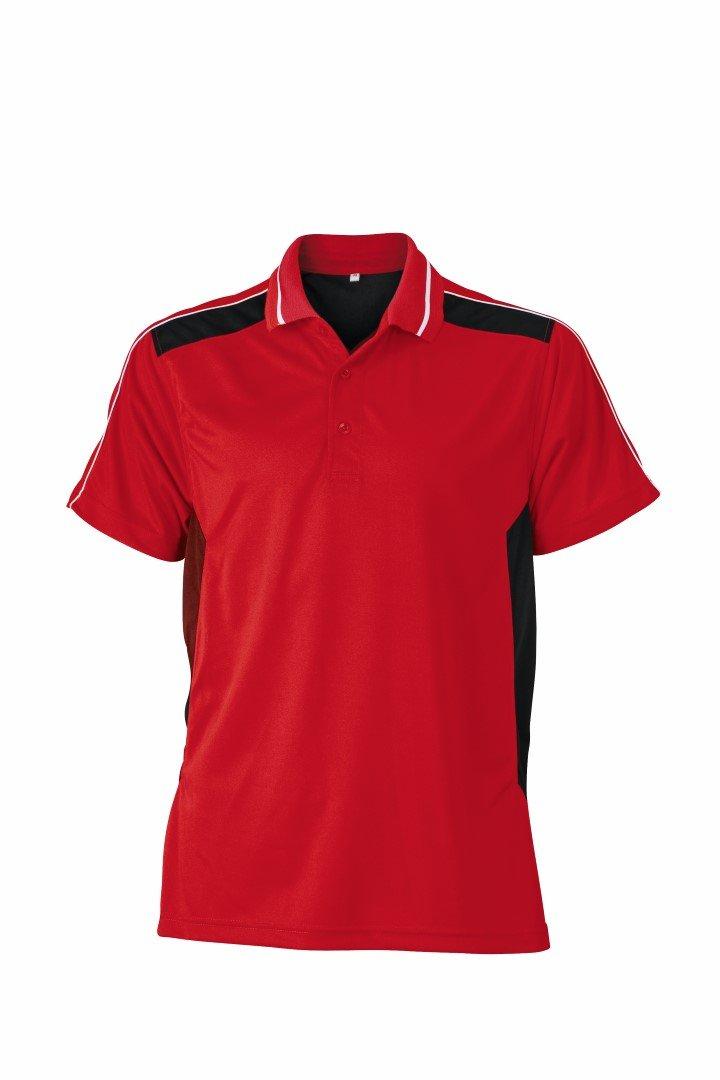 mens Poloshirt Craftsmen Polo Shirt James & Nicholson Outlet Inexpensive For Cheap Online 2018 Unisex Online Cheap 2018 New Hot Sale Online DVpXpOb