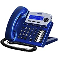 XBlue 1670-92 1-Handset Telephone