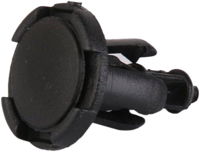 30pcs Typ Push Nylon Clip Befestigung f/ür Mazda Honda Mitsubishi mr200300/Zubeh/ör