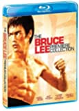 The Bruce Lee Premiere Collection (The Big Boss / Fist of Fury / The Way of the Dragon / Game of Death) [Blu-ray] by Shout! Factory