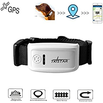 oft 210 mini real time ankle bracelet gps. Black Bedroom Furniture Sets. Home Design Ideas