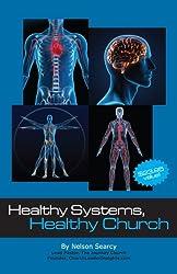 Healthy Systems, Healthy Church E-Book