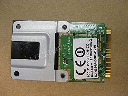 EMACHINES E725 WIFI WINDOWS 7 X64 TREIBER