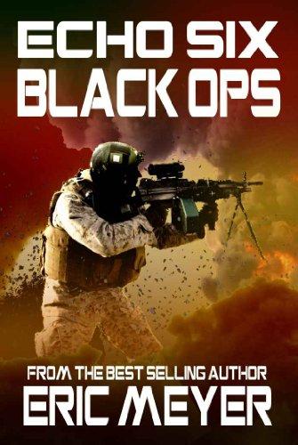 Echo-Six-Black-Ops-Raid-on-Somalia