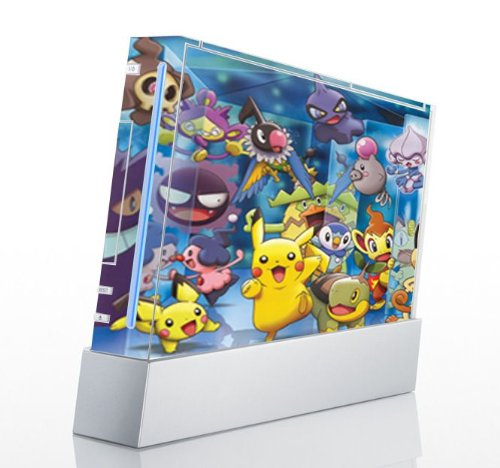the wii nintendos video game revolution Find wii game reviews, news, trailers, movies, previews, walkthroughs and more here at gamespot.