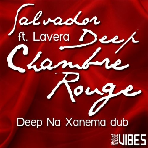 Chambre Rouge Deep Web : Chambre rouge deep na xanema dub by salvador ft