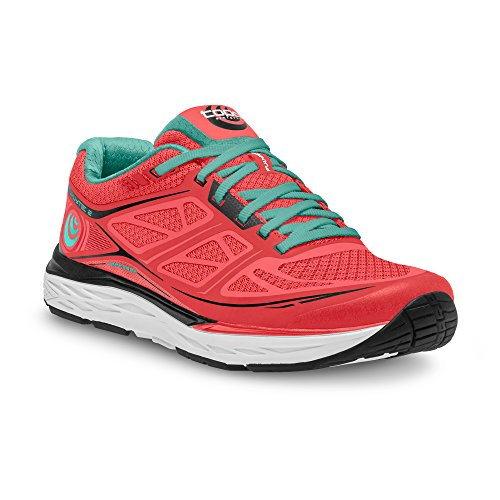 Topo Athletic FLI-Lyte 2 Running Shoes – Women s