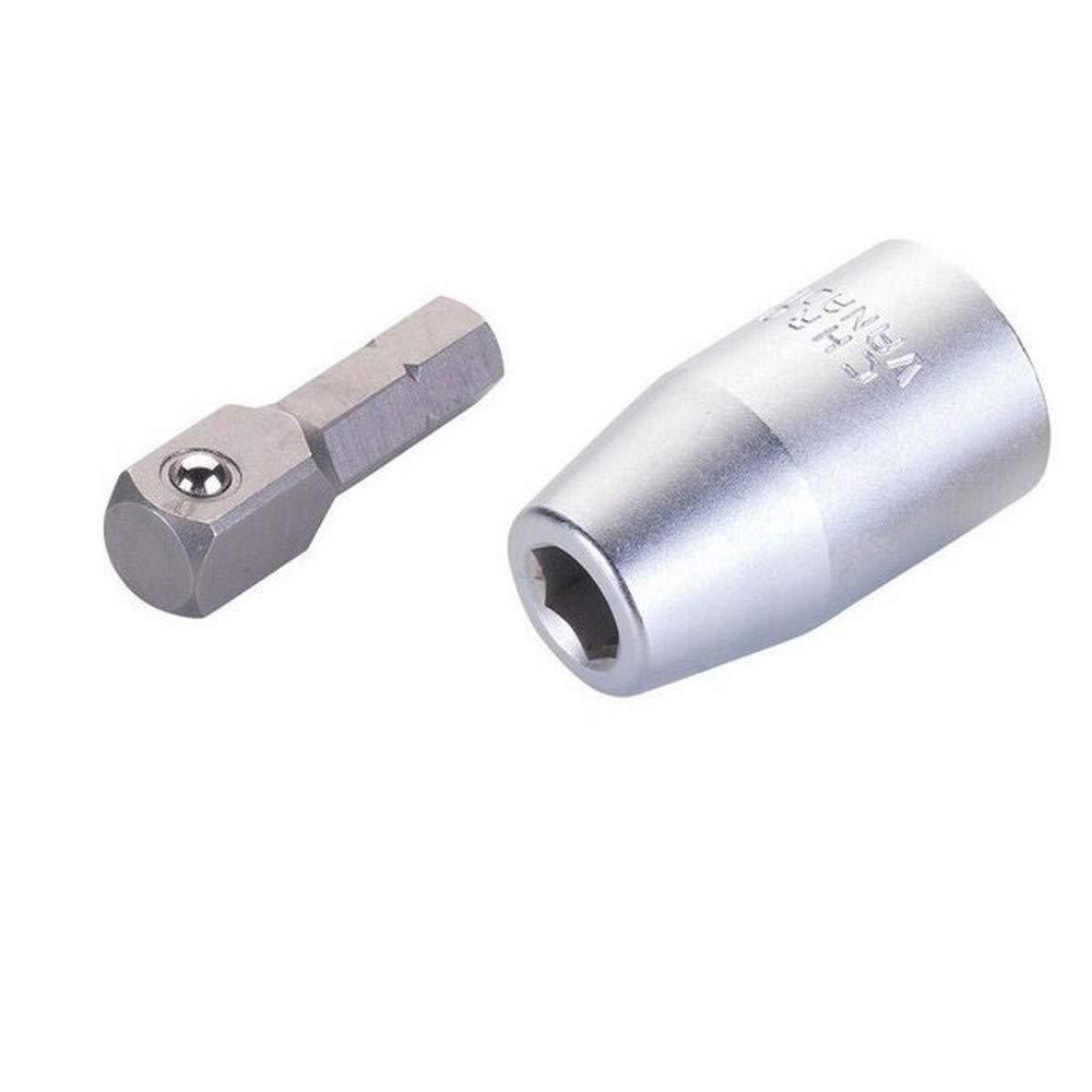 Uni/ón Tesco 12/pieza Anillos de acero inoxidable para colgar anillos cortina de ducha de ducha con sistema de deslizamiento