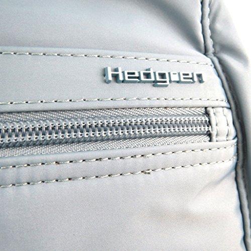 p8560 37x25x12 Azul Ciudadela 'hedgren' Hedgren l Mochila Cm qdwS6Hx1ZH