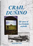img - for Airfield Focus Special: Crail and Dunino book / textbook / text book