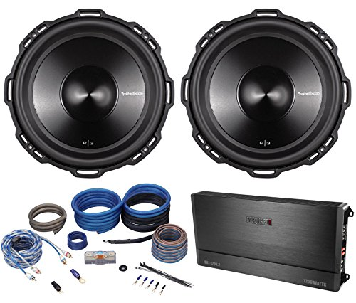 package2rockford-fosgate-punch-p3d4-12-12-dual-4-ohm-car-subs-2400w-peak-1200w-rms-mb-quart-da1-1200