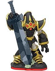 Skylanders: Trap Team - Master Krypt King