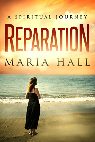 reparation-a-spiritual-journey