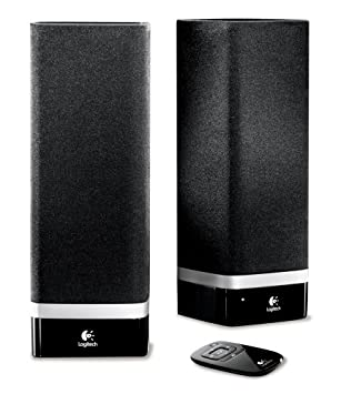 speakers in amazon. logitech z-5 speakers in amazon