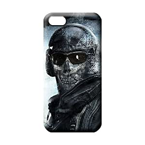 iphone 6plus 6p Collectibles Tpye High Grade phone cases covers call of duty modern warfare 2 ghost