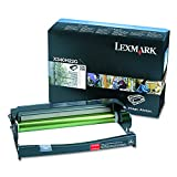 Lexmark X340H22G Photoconductor Kit