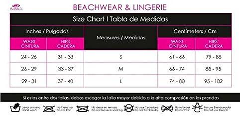 Babalu Fashion Sheer PJ Sets for Women Pajamas Ladies Nightwear Sleepwear Sexy Ropa de Dormir de Mujer Pijamas de Damas Farah 23501 Black L at Amazon ...