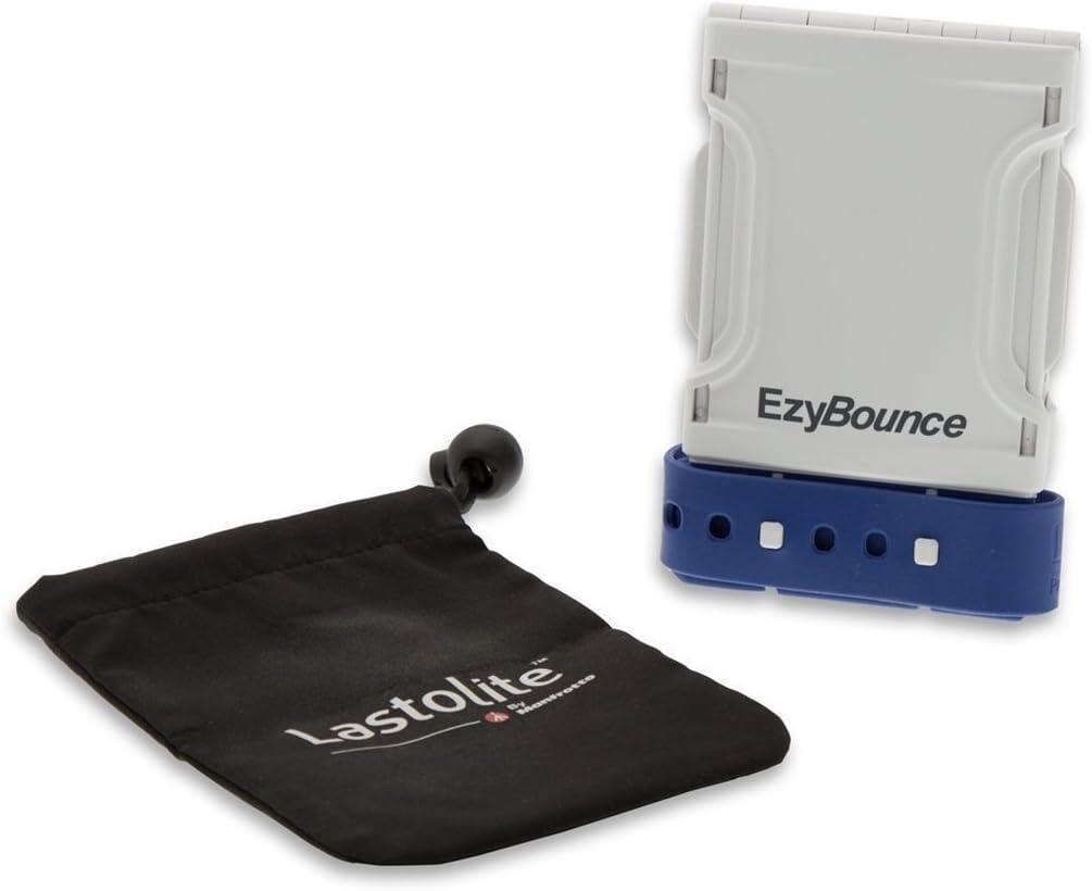 Lastolite Ll Ls2810 Ezybounce Reflektorkarte Kamera