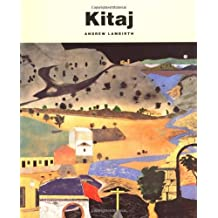 Kitaj (Contemporary Artists) by Andrew Lambirth (2004-11-27)