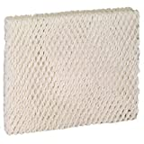 AC-809 Duracraft Humidifier Wick Filter HF