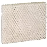 Holmes HWF60 Humidifier Filter (Aftermarket)