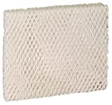 Duracraft AC-801 Humidifier Filter (3 Pack) (Aftermarket)