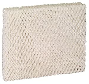 Kenmore 42 14809 Humidifier Replacement Filter for 14102 / 14112 / 14120