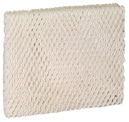 Duracraft AC-801 Humidifier Filter (3 Pack) (Aftermarket) by Duracraft
