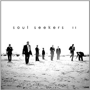 Soul Seekers II